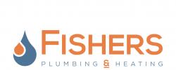 Fishers Plumbing & Heating Logo